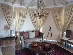 Lux Villa in Keratea-3
