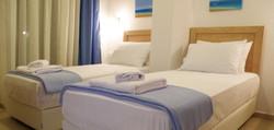 Hotel in Elafonissos-1