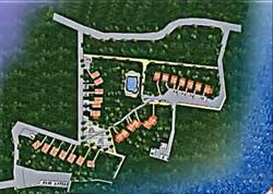 Housing Estate Chalkidiki-1