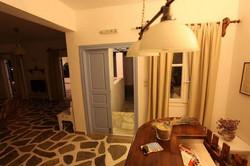 Hotel Naousa Paros-7