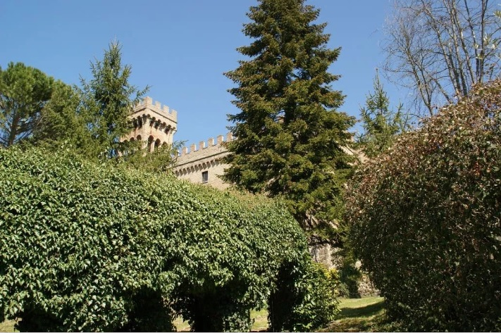 Umbria Hotel-17
