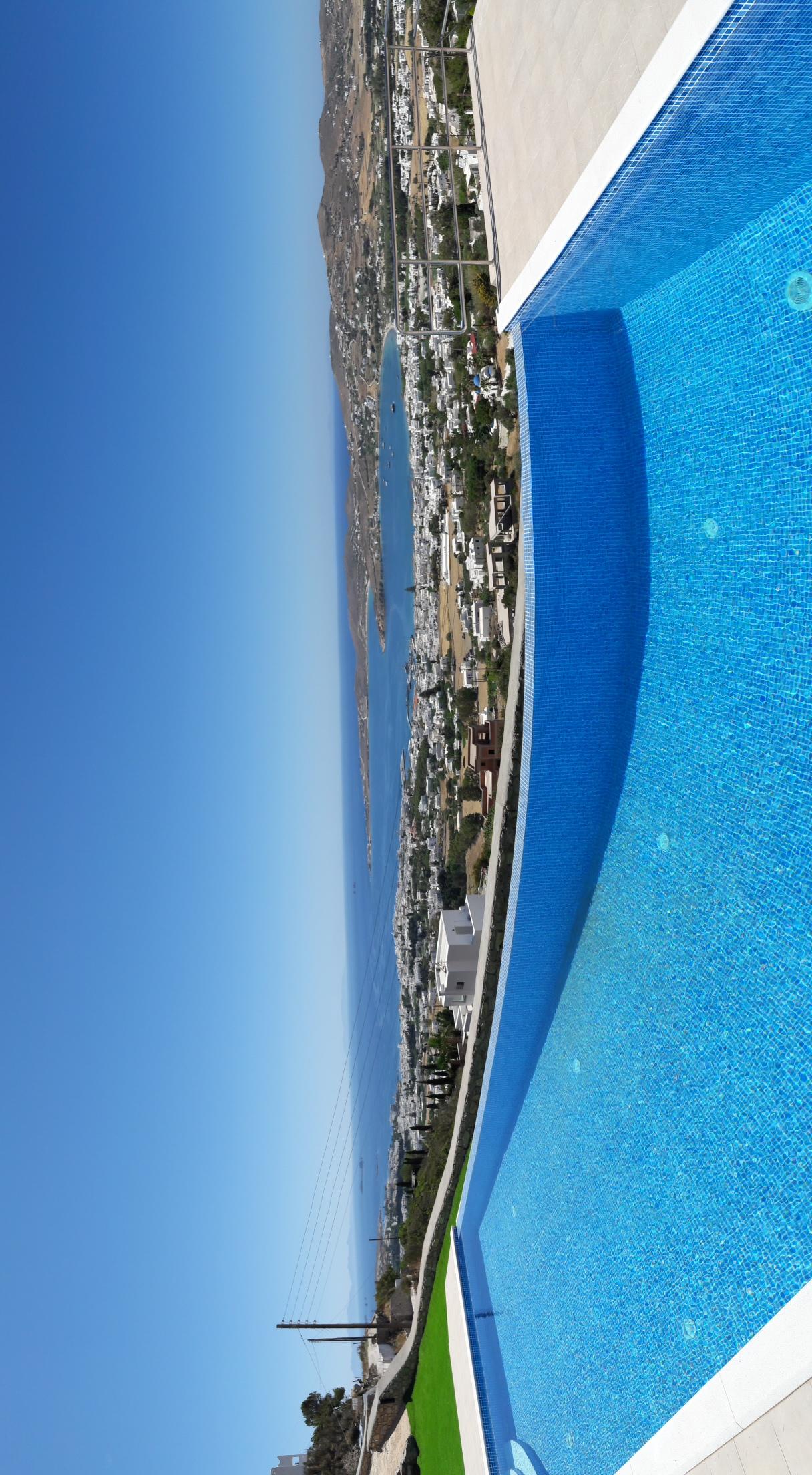Villa in Paros-5