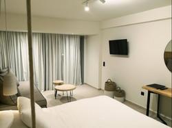 Evia Hotel-16