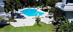 Kallithea Hotel - 19