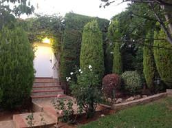 Lux Villa in Lagonisi-7