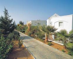 Crete2hotels-10