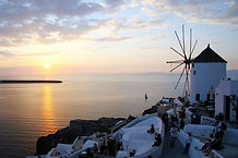 Windmill House-9.jpg