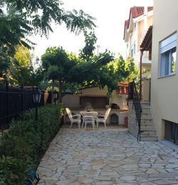 Villa in Kifissia - 2