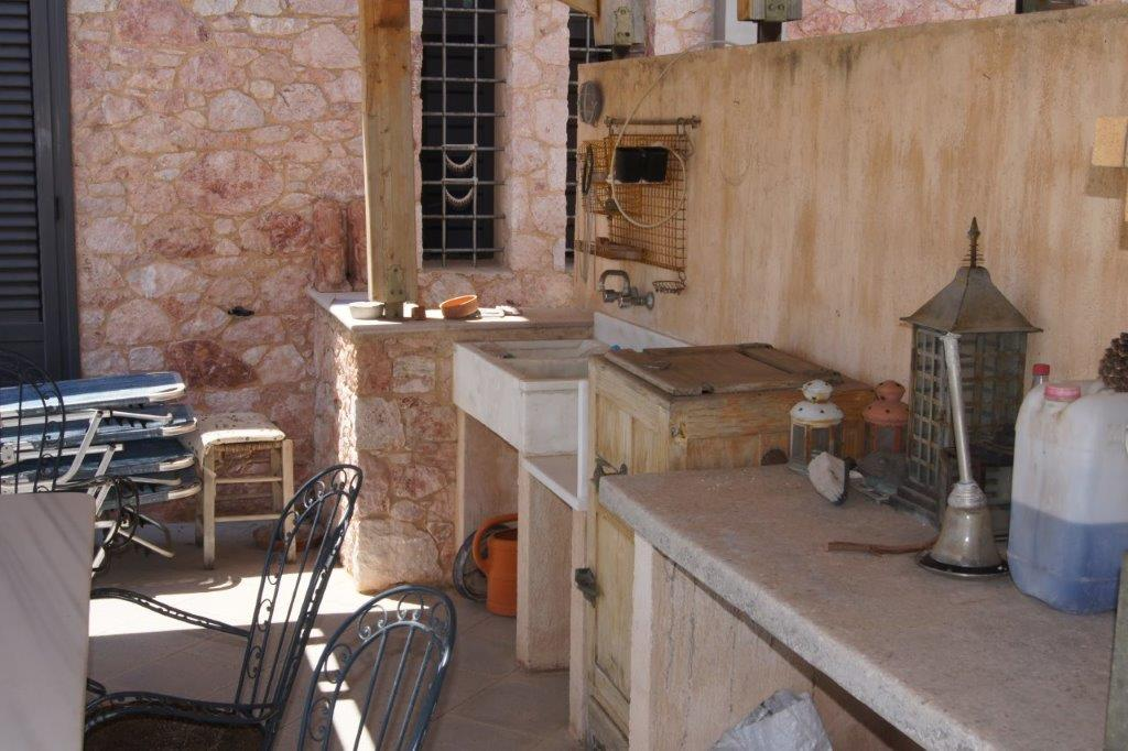 Villa in Anavysos-34