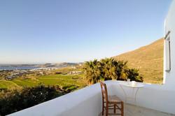 Villa 560m2 Paros-32