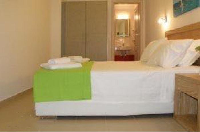 Hotel in Elafonissos-2