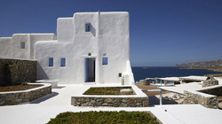 Villa in Mykonos-11