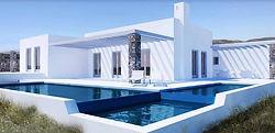 Lux Villa Paros-3.jpg