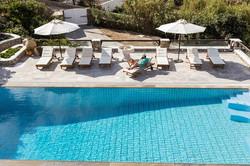 Lux Villa in Mykonos-38
