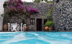 One Bedroom Villa with Private Pool-1