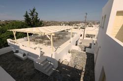 Hotel in Milos - 3