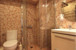 4star Hotel-Metaxourgio - 13