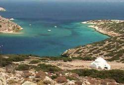 The Island of Kato Antikeri-1