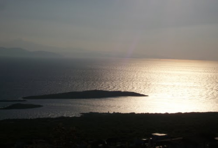 Sea View-2