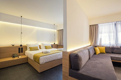 Acropolis Hotel-2