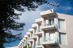 Evia Hotel-1