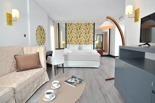 Vouliagmeni Hotel-7