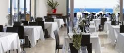 Zakynthos Hotel - 15