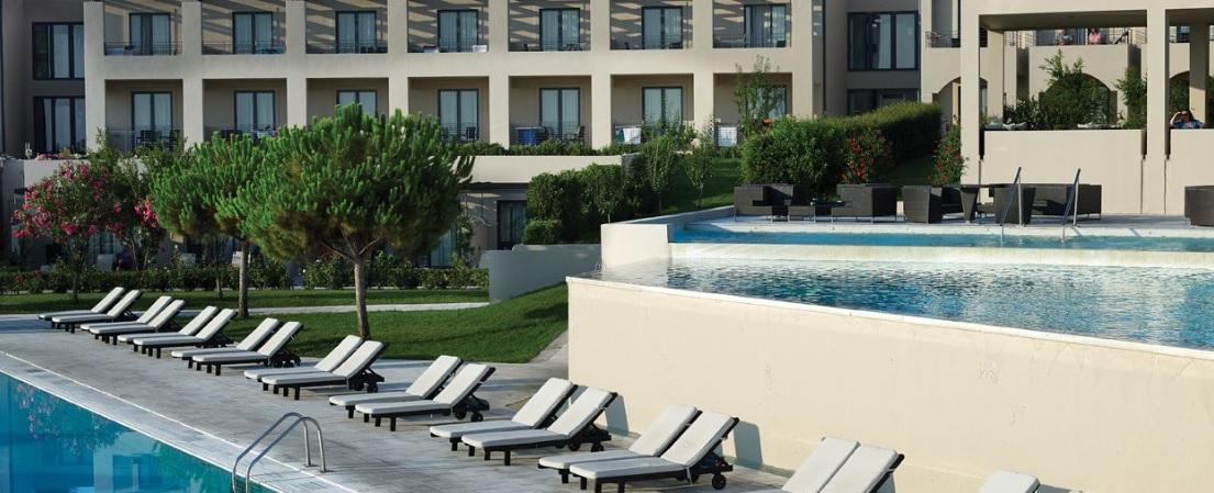 Zakynthos Hotel - 25