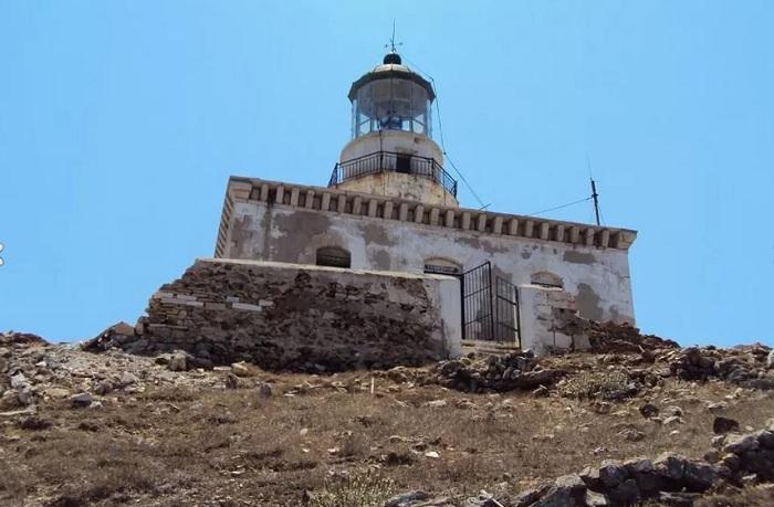 Island of Velopoula-5