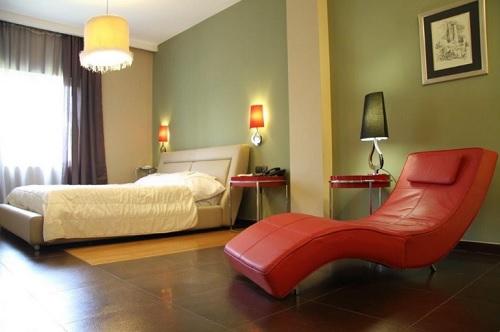 Lycabettus Hotel - 10