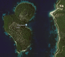 Island of Thilia-1