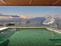 Corfu Hotel - 19