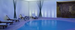 Zakynthos Hotel - 22