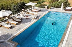 Lux Villa in Mykonos-40