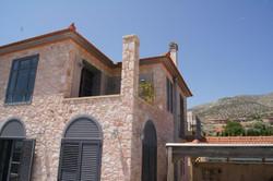 Villa in Anavysos-45