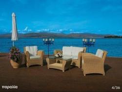 Corfu Hotel - 4