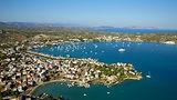 Land with Marina Porto Heli.jpg