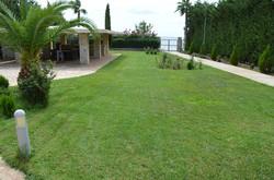 Lux Villa in Porto Heli-27