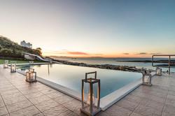Villa in Paros-10