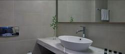 Zakynthos Hotel - 1