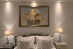 Hotel in Milos - 8