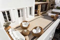 Lux Villa in Mykonos-36