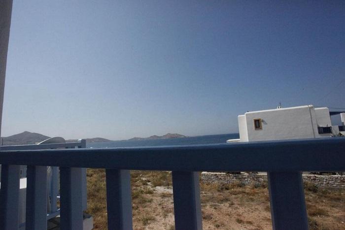 Hotel Naousa Paros-16