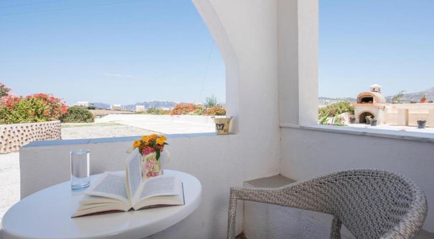 Santorini Hotel-24
