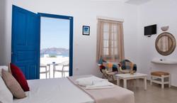 Santorini Hotel-3