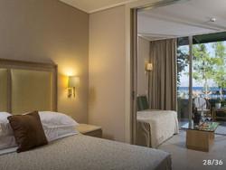 Corfu Hotel - 20