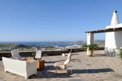 Villa 560m2 Paros-20