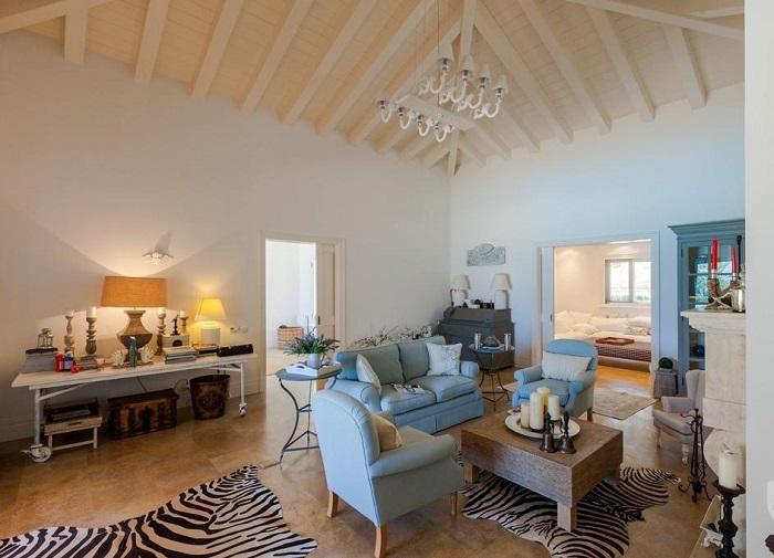Lux Villa in Aulis-10