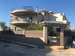 Detached House in Lagonisi-11.jpg