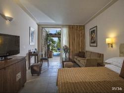 Corfu Hotel - 23